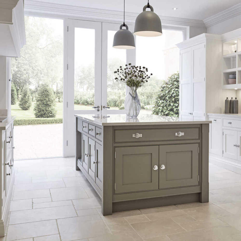 Complete Bathrooms and Kitchens - Web Design and Digital ...
