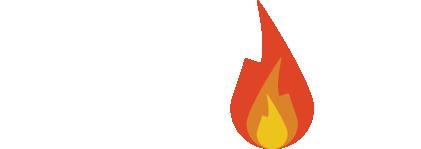 Netfuel logo